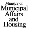 Ministry of Municpal Affairs and Housing
